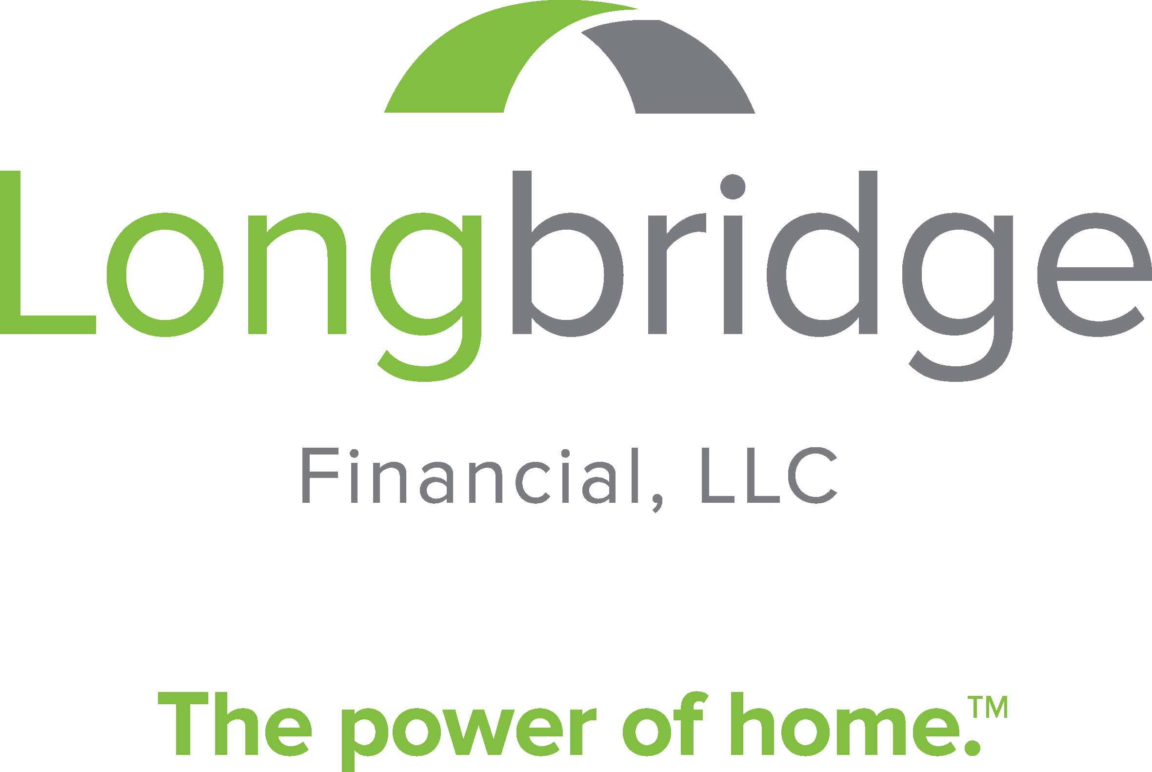 长桥金融有限责任公司