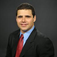 Francisco Torralba