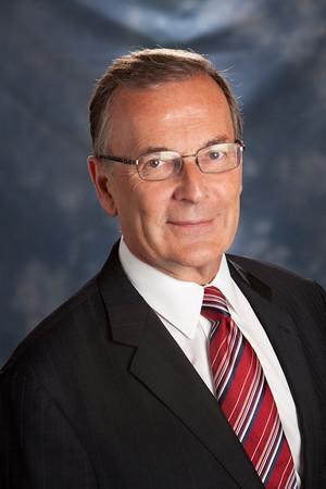 Greg Valliere