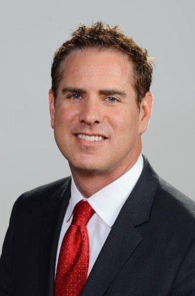 Jay Wampler