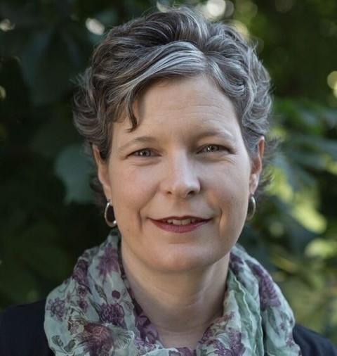 Margit Cox Henderson