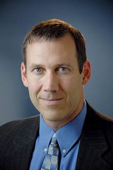 Scott Witt