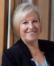 Mary Anne Ehlert