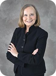 Natalie Choate