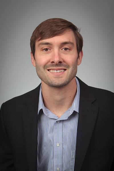 Michael Guillemette