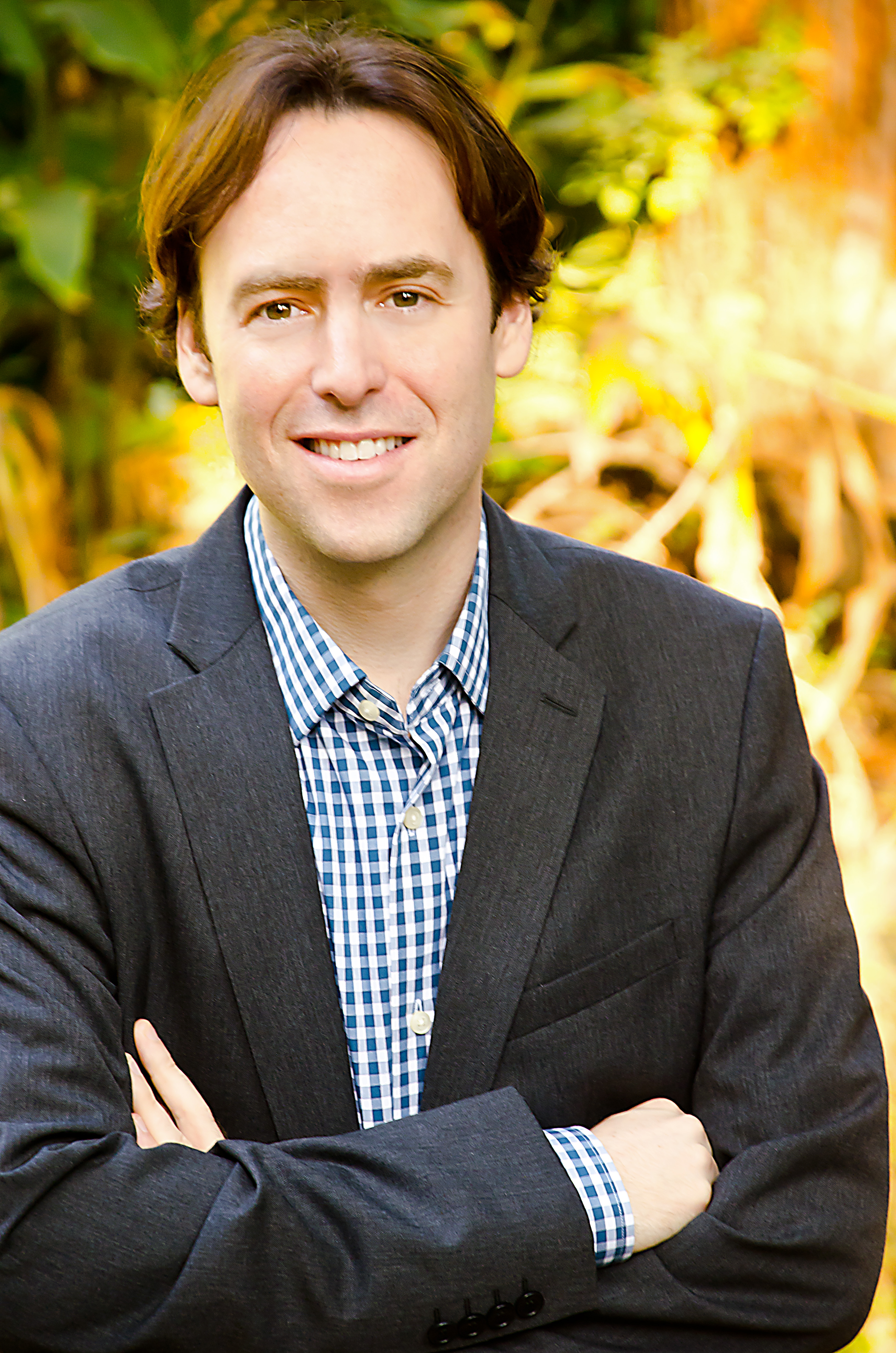 Marc Milstein
