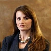 Stephanie Bogan