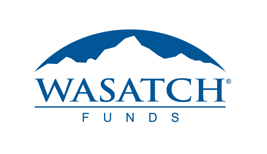 Wasatch Funds