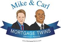 Mortgage Twins
