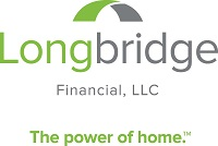 Longbridge Financial, LLC