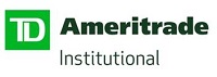 TD Amertrade Institutional