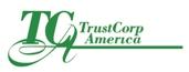 TCA Trust Corp America