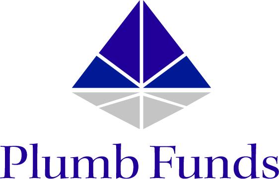 Plumb Funds