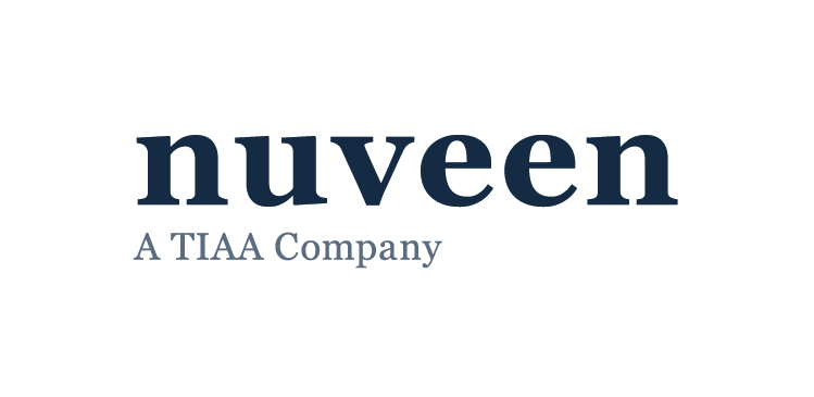 Nuveen Management